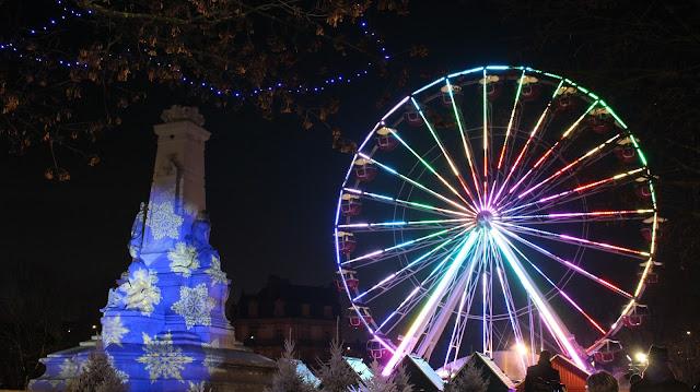 Noël Dijon