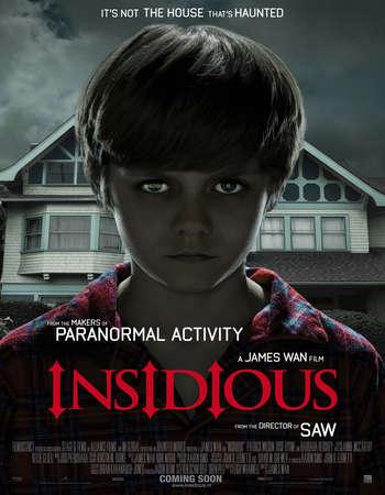 insidious 2 english subtitles yify 720p