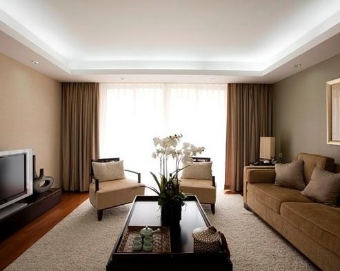 kenali tiga jenis material plafon rumah yang sudah beredar