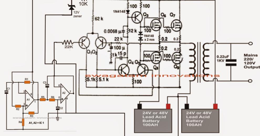 Diagram  Eden Pure 1000xl Wiring Diagram Full Version Hd