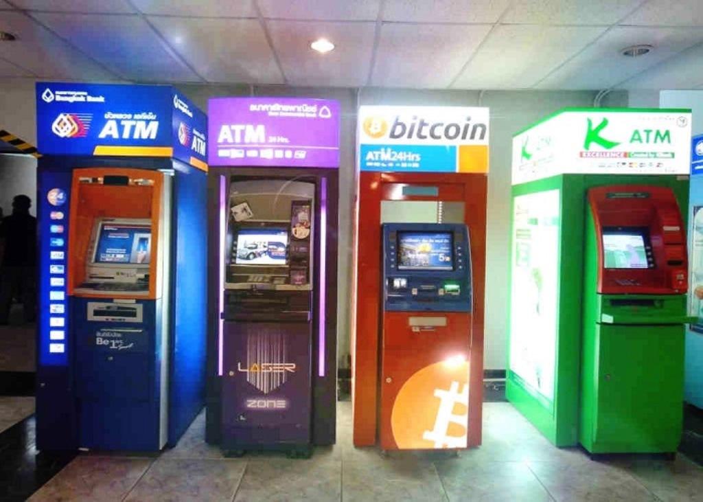 Philippines bitcoin regulation