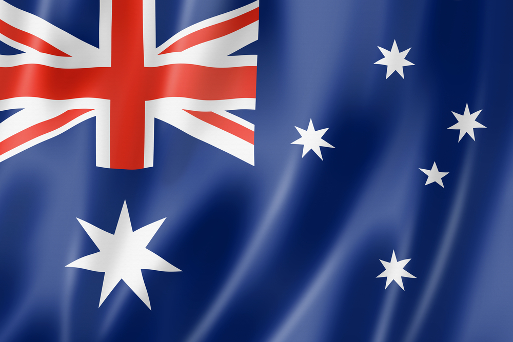 Malcolm Turnbull says Australian flag will never change, rejecting new design