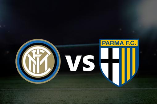 مباشر مشاهدة مباراة انتر ميلان و بارما 26-10-2019 بث مباشر في الدوري الايطالي يوتيوب بدون تقطيع