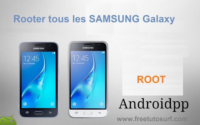 rooter téléphone samsung , root samsung Note, comment rooter android sans pc, application pour rooter android