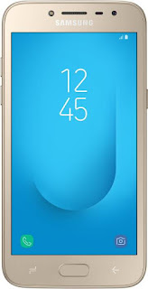 Samsung Galaxy J2,Samsung Galaxy J2 Gold