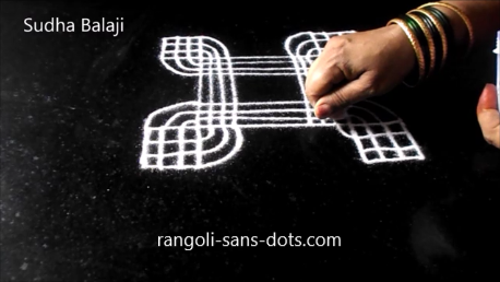 lines-rangoli-for-Navratri-1a.png
