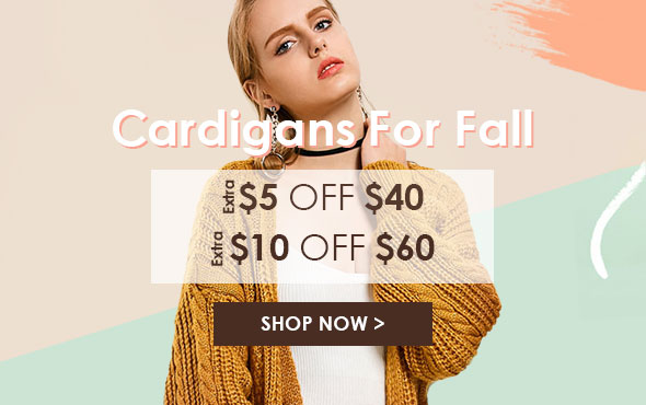 http://www.zaful.com/promotion-cardigans-for-fall-special-926.html?lkid=11448740