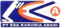 Lowongan Kerja Administrasi Marketing di PT ESA KARUNIA ABADI