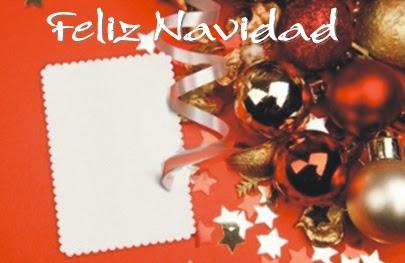tarjetas navideas tarjetas de navidad feliz navidad tarjetas navideas con mensajes postales with tarjetas navideas con foto