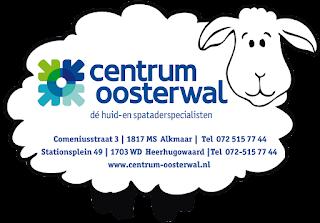 www.centrum-oosterwal.nl