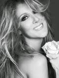 Albums Céline Dion MP3