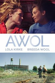 Download Film AWOL (2017) HD Subtitle Indonesia