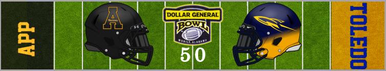 17+Dollar+General+Bowl_sig.png