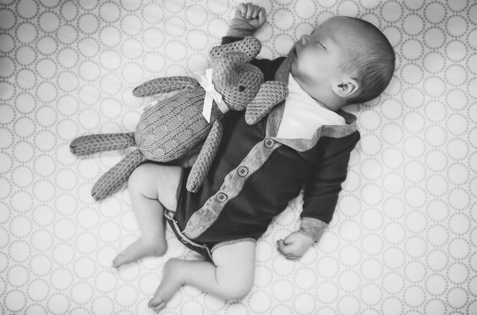 Amp Baby G Makes Three Grayson Daniel Nursery Tour