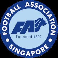 singapura kit pes 6 aff 2018