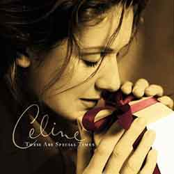 The Prayer - Céline Dion e Andrea Bocelli