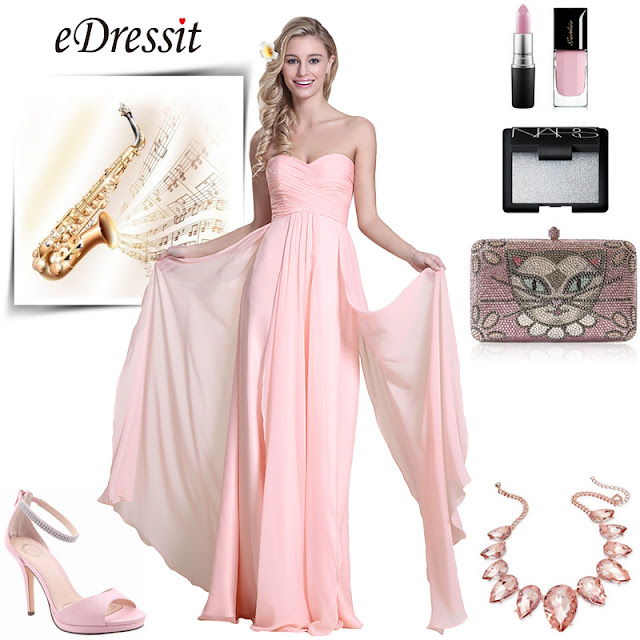 http://www.edressit.com/elegant-strapless-sweetheart-pink-evening-dress-07153301-_p3972.html