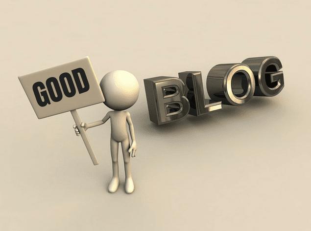 Cara Membuat Header Blogspot Menjadi Lebih Menarik Bapigif