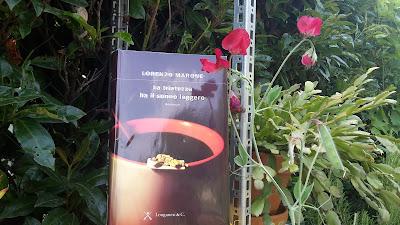 romanzo recensione giardino letture estate