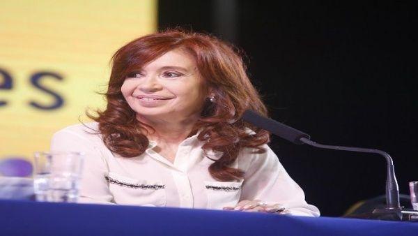 Corte Suprema argentina ratifica juicio oral contra CFK