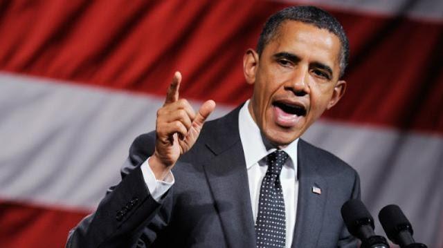 AS Peringatkan Senjata Nuklir Jangan Sampai Jatuh ke Tangan Teroris