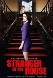 Người Lạ Trong Nhà - Stranger in the House (2016)