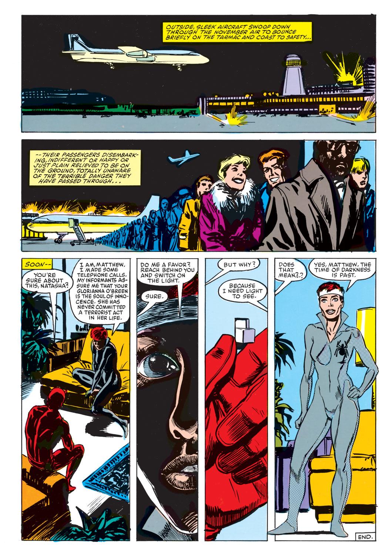 Daredevil (1964) 217 Page 22