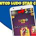تحميل لعبة ludo star : 2017 (new) 1.0.28 مهكرة للاندرويد [ اخر اصدار ] (تحديث)