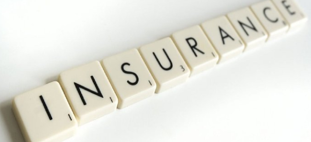 Why Insuring Your Business is an Insightful Thought