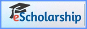Maharashtra Escholarship Online Application