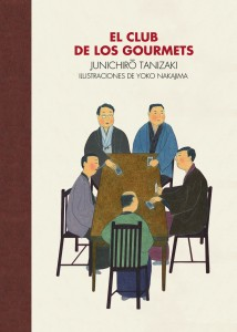 http://www.nuevavalquirias.com/el-club-de-los-gourmets-manga-comprar.html