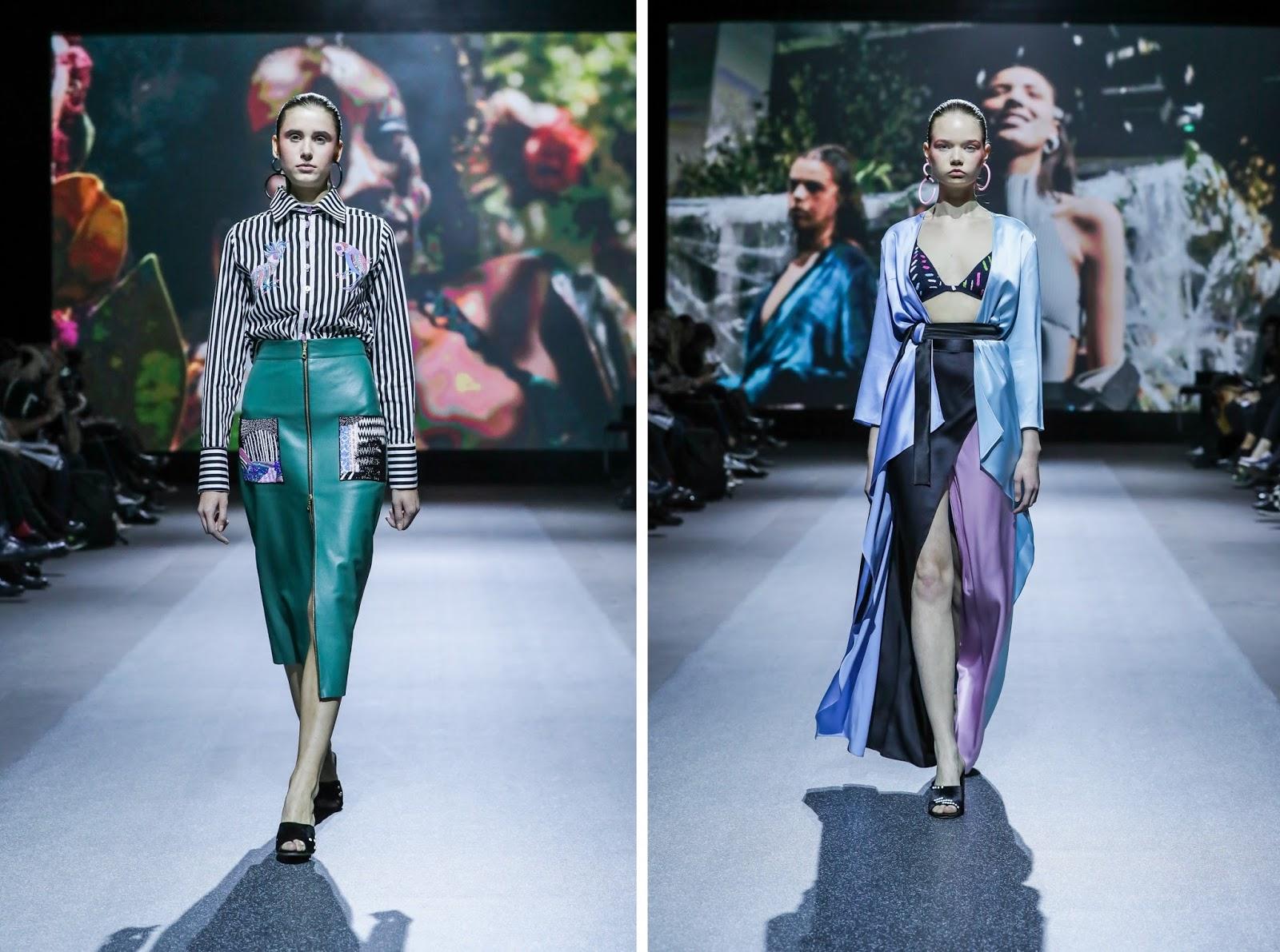 tallinn fashion week roberta einer