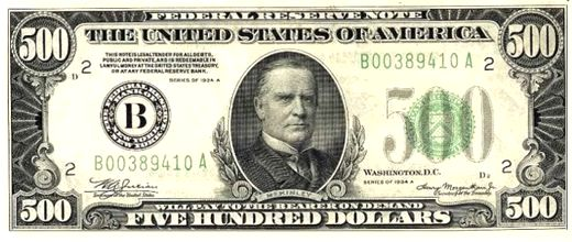 Image Result For I Need  Dollars Now