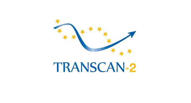 Logo programu Transcan