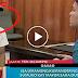 BREAKING NEWS: Isang Kumander ng NPA Sumuko Mismo Kay Mayor Sara Duterte