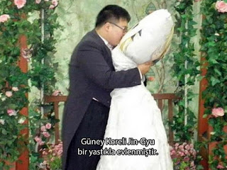 jin-gyu