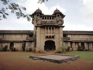 Jawhar Maharashtra