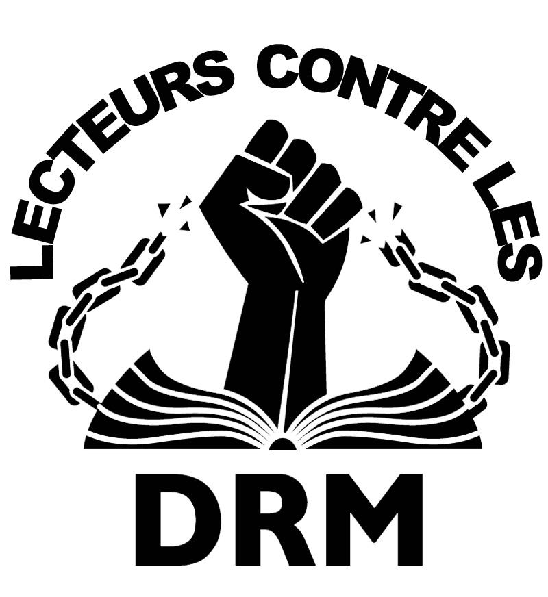 Comment debloquer drm ? La réponse est sur Admicile.fr