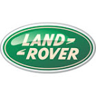 Land Rover news