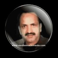 Akram Rahi | Top Punjabi Folk Songs Download