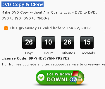 Dvd cloner 2018 coupon code : Home depot in store coupons