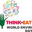 Dia Mundial do Ambiente / World Environment Day