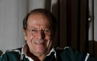 #VelhoChico: Carlos Vereza vai substituir Umberto Magnani