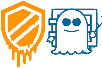 Meltdown and Spectre Chip Flaws Affect Billions of Devices