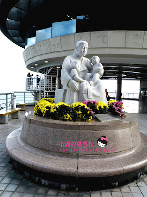 Busan,Taejongdae,釜山,Korea,韓國,太宗臺