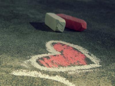 Imagenes chingonas de amor con frases chingonas para Descargar