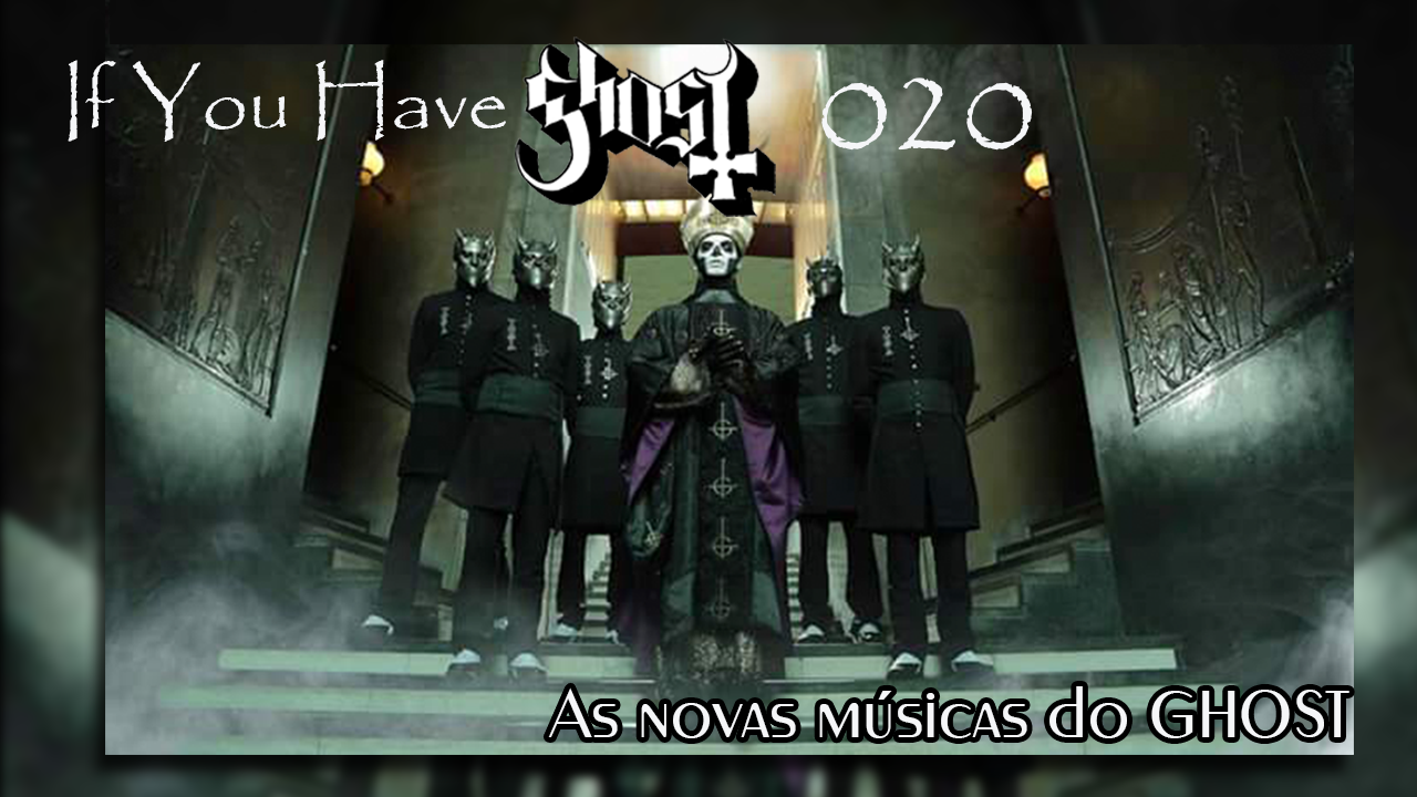 ghost bc new songs 2015