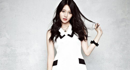 Yura (Girls Day)