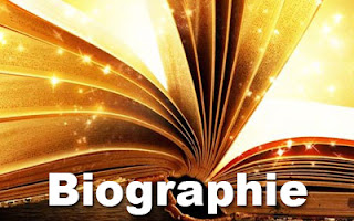 biographie-Rubio-Salva-scénariste-écrivain-romancier-cinéma-musique-bd-bande-dessinée-roman-graphique-artiste-illustrateur-illustration-espagnol-madrid-prix-récompense-récompensé-espagne-pluridisciplinaire