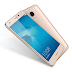 Huawei Honor 5C with Kirin 650 SoC launched in India for Rs. 10,999